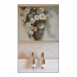 0005 wedding details .jpg