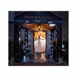 0010 Darver Castle .jpg