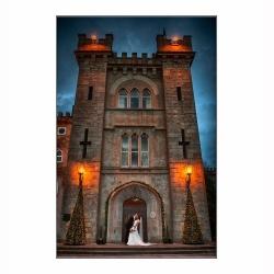 0023 Cabra Castle .jpg