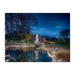 0028 Darver Castle .jpg