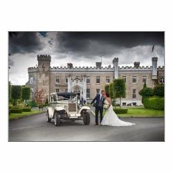 0044 Bellingham Castle .jpg