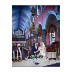 0053 St Patricks Wedding Dundalk .jpg