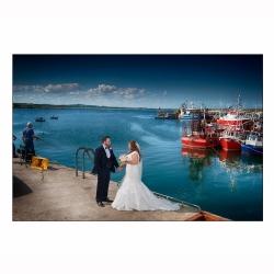 0064 Clogherhead Wedding .jpg