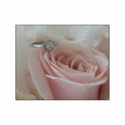 0072 Wedding Details.jpg