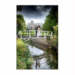 0092 Bellingham Castle .jpg