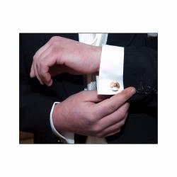 0098 Wedding Details .jpg