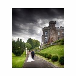 0101 Bellingham Castle .jpg