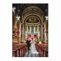 0140 Redemtorist Church Dundalk Wedding .jpg
