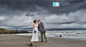 092 Wedding Blackrock Beech.jpg