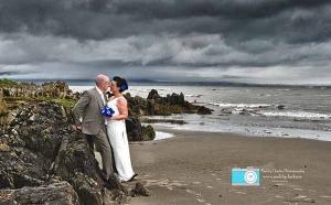 093 Wedding Couple on Beech in Blackrock Dundalk.jpg