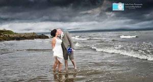 094 Beech Wedding.jpg