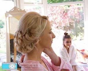 Bridal Preparations16.jpg