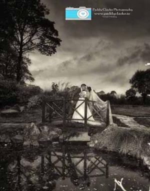 Darver Castle0002.jpg